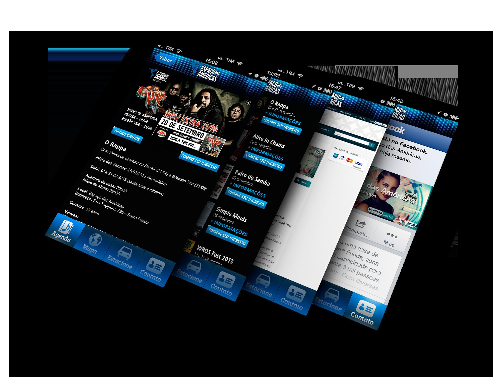 espaco-das-americas-app