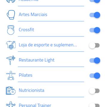 Como criar seus próprios ícones